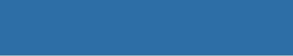 Columbia | HILI logo