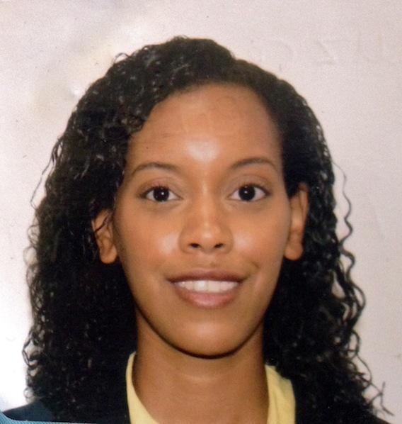 photo of Luz Colpa