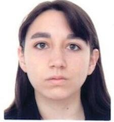 photo of Laura Lopez